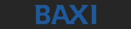 BAXI Central Heating
