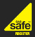 Ryedale Stoves - Gas Safe Register