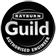 Ryedale Stoves - Member of Rayburn Guild
